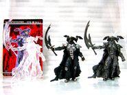 Final-Fantasy-Creatures-Odin2