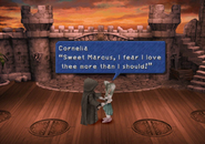 I-Want-to-Be-Your-Canary2-FFIX