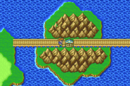 Island Shrine - WM