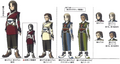KingdomVillagersFemaleConcept-fftype0