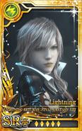 LRFF13 Lightning SR L Artniks