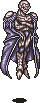 Necrophobe (Final Fantasy V)