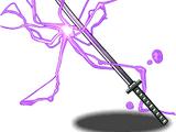 Masamune (Final Fantasy VII)