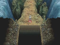 ??? (Final Fantasy III)