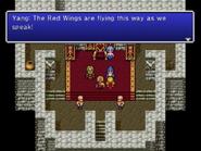 TAY Wii Second Battle of Fabul 2