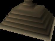 TempleMini-ffvii-field