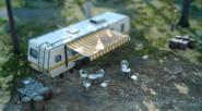 Wiz-Chocobo-Post-Caravan-FFXV
