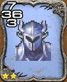 048c Dark Knight Cecil