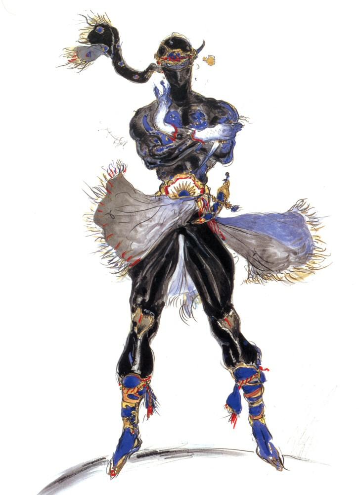 Final Fantasy VI/CSM's Walkthrough/Part 06