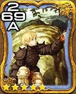 361b Ramza