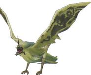 Arboroc