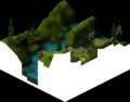 Bariaus Valley 3