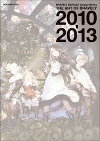 Bravely Default Design Works The Art of Bravely 2010-2013.jpg
