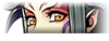 DFFOO Ultimecia Eyes.png