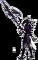 Dragoon FFXIV