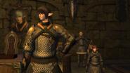 Emmanellain honoroit dragonhead