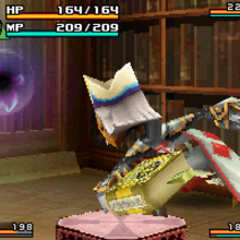 EoT Staff Attack 1.png