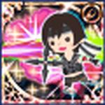 FFAB Bloodfest - Yuffie Legend UUR.png