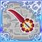 FFAB Rikku's Dagger SSR