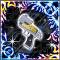 FFAB Rikku's Gun FFX-2 CR+