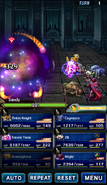FFBE Song of Curse 2