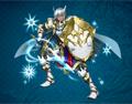 FFD2 Parai Knight Art Alt1