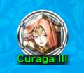 FFDII Lakshmi Curaga III icon
