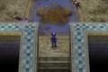 FFIV iOS Damcyan Castle