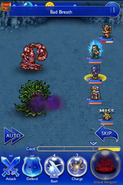 FFRK Bad Breath