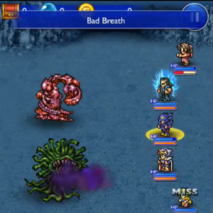FFRK Bad Breath.png