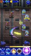 FFRK Chain Strike