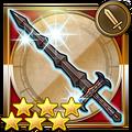 FFRK Gluttony Sword FFXI