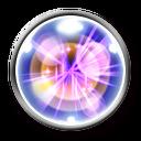 FFRK Light Maneuver Icon