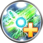 FFRK Powder Keg Icon