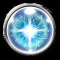 FFRK Saint Blade Icon