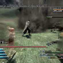 FFXIII Quake Ability.png