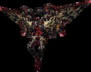 FFXIII enemy Edimmu