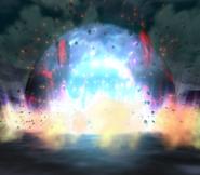FFXII Soul Purge 2