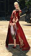 FFXIV Lyse Stormblood