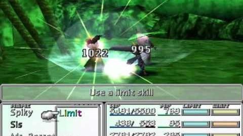 Final_Fantasy_VII_-_Limit_Break_Compilation_-_Cloud_Omnislash