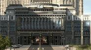 Final Fantasy XV kingdom of Lucis Location 5
