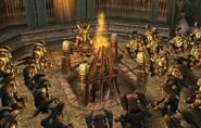 Garif-bonfire-FFXII