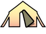 Лагерь (Final Fantasy XV)