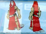 Isilud-Tengille-Red-FFT-Artwork