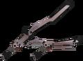 Lifesaber-ffxiii-weapon