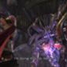 Lightning vs Anima.jpg
