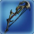 Shinryu's Greatbow from Final Fantasy XIV icon