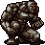 Stone Golem-ff1-ps.png