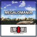 TFFAC Song Icon LAL- Megalomania (JP)