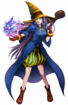 The Knights of Avalon - Black Mage.png